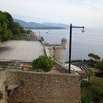 Foto van Vieux Monaco