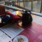 RA Sushi Bar Restaurantの写真