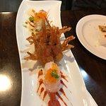 ภาพถ่ายของ Sun Sushi Bar & Japanese Cuisine