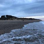 Foto de Nauset Light Beach
