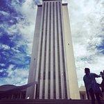 New Capitol Building resmi