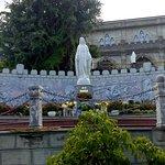 Zdjęcie Nha Trang Cathedral