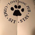 Billede af Lost Dog Pub