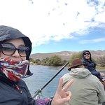 صورة فوتوغرافية لـ Fishinglife