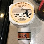 Photo of Cowgirl Creamery