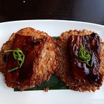 Pork Belly...need I say more?