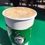 Bild från The Coffee Importers