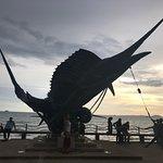 ภาพถ่ายของ หาดนพรัตน์ธารา