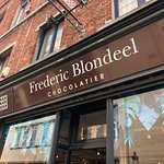 Bilde fra The Brussels Journey - Beer and Chocolate Tours