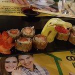 Foto de Sushi 'n Roll