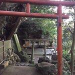 Sumoto Castle의 사진