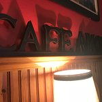 Cafe Amore의 사진