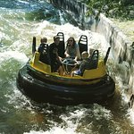 Adventureland의 사진
