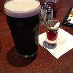 The Irish Pubの写真