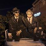 Ed & Joe's照片