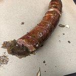 Photo of Pinche Gringo BBQ