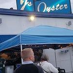 Foto de J's Oyster