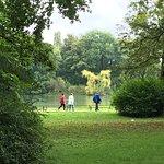 Photo of English Garden