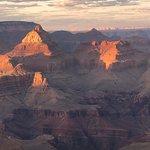 Grand Canyon Jeep Tours & Safaris-bild
