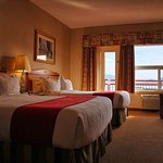 Holiday Inn Hotel & Suites Osoyoos