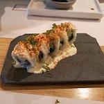 Foto de KO Asian Kitchen