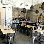 Photo of Proyecto Xocolate - Barra de Cafe