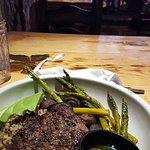 Paleo Brio Healthy Kitchen Restaurant Foto