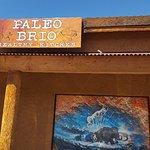 صورة فوتوغرافية لـ Paleo Brio Healthy Kitchen Restaurant