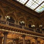 Opera de Monte-Carlo Foto