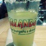 Φωτογραφία: Islands