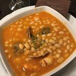 Foto de Cal Noio Restaurant