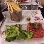 Photo of L' Industrie Restaurant