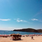 Photo of Blue Lagoon (Oludeniz Beach)