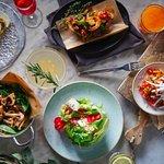 Фотография Raphael Restaurant & Bar
