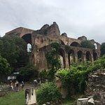 Photo de Roman Forum