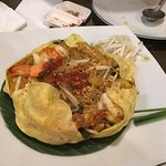 Bild från Kurissara Thai Cuisine