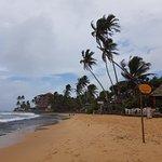 Photo of Hikkaduwa Beach