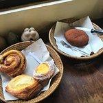 Foto de Baan Homemade Bakery