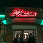 Foto di L'Amarone