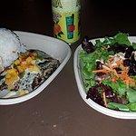 Photo of LahainaLuna Cafe
