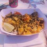 Photo de South Maui Fish Company