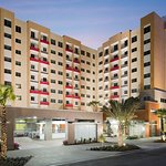 Residence Inn West Palm Beach Downtown/CityPlace Area