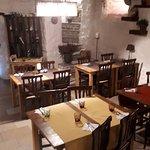 Photo of Pulcinella Itaalia Restoran Pizzeria
