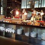 Photo of Lime Restaurant