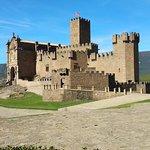 Foto de Museo Castillo de Javier