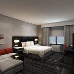 Cadillac Jack's Hotel & Suites