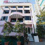 OYO 8307 Hotel Garden View