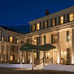 The Equinox, A Luxury Collection Golf Resort & Spa, Vermont