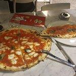 Foto de L'Antica Pizzeria Da Michele BCN