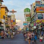 Bangkok Day Tours의 사진